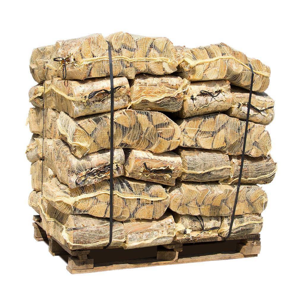 brennholz birke im sack heizprofi