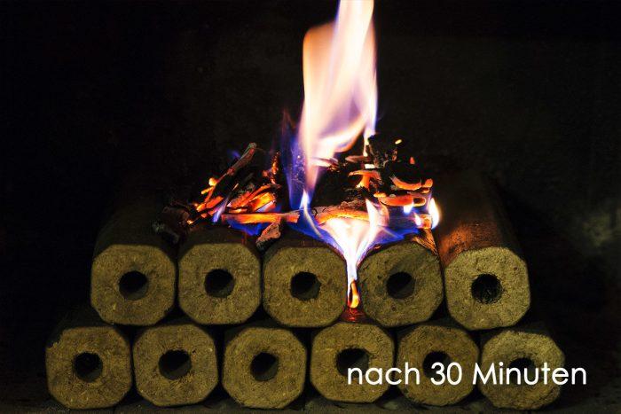 Feuer-machen-2