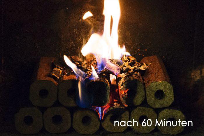 Feuer-machen-3