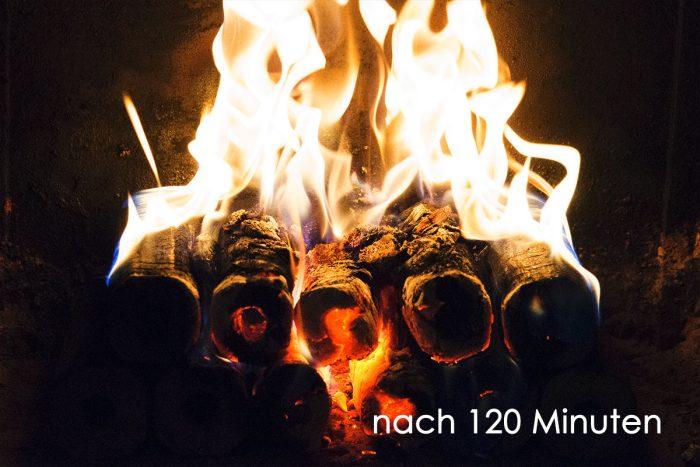 Feuer-machen-4