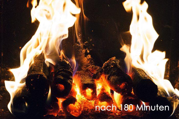 Feuer-machen-5