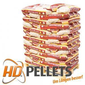 HD_PELLETS