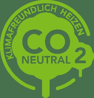 klimafreundlich heizen